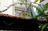 Nhà bán DT 144m2 HXH Trường Chinh, Tân Bình Siêu Đẹp