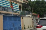 Bán nhà DT: 14x13m, đường Nguyễn Trãi, Cống Quỳnh, Q1. Giá 30 tỷ, LH 0914468593