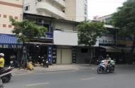 Cho thuê mặt bằng kinh doanh trung tâm quận 1, Phạm Viết Chánh