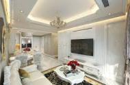 Cần cho thuê gấp căn hộ Centro Gaden Q1 2PN, giá 10tr/th