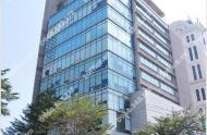 Nhà bán MT góc Trần Hưng Đạo, 5x20m, hầm 7 lầu, 36.8 tỷ0-906888176