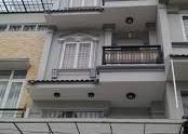 Đi Mỹ Cần Bán gấp nhà góc Nguyễn Đình Chiểu, 4x12m,3 lầu,  thuê 50 tr/thg. giá 13.5 tỷ