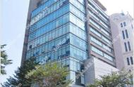 Bán nhà MT Phạm Viết Chánh, BT, 4x15m,5 tầng, 19 tỷ.0906888176