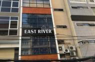 Bán nhà mặt tiền đường Đồng Khởi, Bến Nghé Quận 1, 4,2x17m, 6L, TN 300tr/th. Giá chỉ 100 tỷ