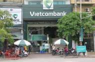 Bán nhà mặt tiền đường Lê Thị Hồng Gấm Quận 1, 4.5x19m. Giá rẻ chỉ 39 tỷ