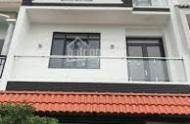 Bán nhà mặt tiền đường Trần Hưng Đạo Quận 1, 7.9x18m, 3 Lầu. Giá chỉ 57 tỷ
