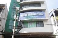 Bán nhà HOT mặt tiền đường Trần Hưng Đạo Quận 1, 7L, TN 500tr/th. Giá chỉ 80 tỷ