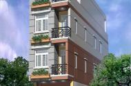 Bán gấp nhà đẹp nhất Khu Nam Long, Q7.Dt: 8x20m 3 lầu+ sân thường. thuê 3.000$/thg. Giá 14 tỷ.0906888176