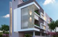 Sang Mỹ định cư bán gấp căn hộ Q1, Hồ Chí Minh
