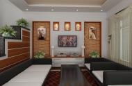 Bán nhà hẻm 8A Thái Văn Lung, P. Bến Nghé, Quận 1 (4x18m) 4 tầng, cho thuê 70tr/th, giá 25 tỷ