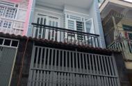 Nhà mới thị trường đường Đặng Trần Côn, P. Bến Thành, Quận 1, 4x17m, giá 15 tỷ