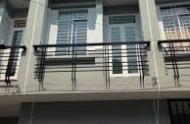 Chính chủ bán gấp nhà mặt tiền Quận 1, đường Nguyễn Thị Minh Khai, HĐ 72 triệu/th, DT: 4,2x19,2m