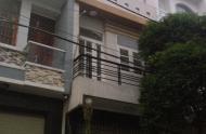 Bán nhà diện tích 21.5x19.5m mặt tiền Phường Đa Kao, Quận 1, giá 70 tỷ