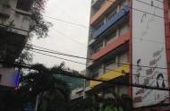 Bán nhà MT Hải Triều, P. Bến Nghé, Q1, giá 52 tỷ