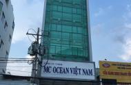 Cần bán gấp nhà góc 2 mặt tiền Nguyễn Bỉnh Khiêm, gần Lê Duẩn, Q1, giá 77 tỷ. LH: 09179999500