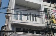 Bán 2 căn nhà MT Đinh Tiên Hoàng, Tân Định, Q. 1, 6,5x14m. Giá: 30 tỷ