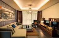 Bán nhà mặt tiền Bùi Viện, 4m x 20m, trệt - lầu, GPXD: 5 tầng, có thể xây khách sạn, giá 39 tỷ (TL)
