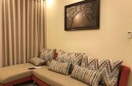 Cần cho thuê căn hộ cao cấp 203 Nguyễn Trãi, Quận 1
