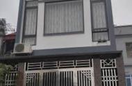 Chính chủ bán nhà 2 mặt tiền số 1 Lý Văn Phức, Quận 1, 5,3x9m, giá 10  tỷ