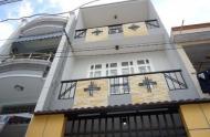 Bán gấp căn nhà HXH Nguyễn Văn Nguyễn Q1. DT:4x17m. giá 11,5 tỷ. LH 0914640163