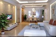 Bán nhà 2A Thạch Thị Thanh, Tân Định, Q. 1 đang có giá tốt 13.3 tỷ, 4x11m, NH 4.56m, 1 trệt 2 lầu