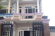 Bán nhà hẻm 3m đường Nguyễn Phi Khanh, phường Tân Định, Quận 1, Hồ Chí Minh