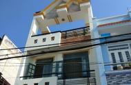 Nhà chính chủ cho thuê tại 131 Nguyễn Thị Minh Khai, Quận 1