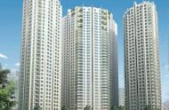 Cần cho thuê gấp CH Indochina đường Nguyễn Đình Chiểu Q1, DT 105m2, 3PN, trang bị đầy đủ nội thất