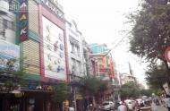 Bán khách sạn đường Trần Đình Xu, P. Cô Giang, Q. 1 (151m2 hầm 6 tầng) giá 58.5 tỷ