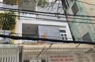Bán gấp nhà MT Đặng Thị Nhu, P. Nguyễn Thái Bình, quận 1. DT: 4m x 19m, 38,5 tỷ