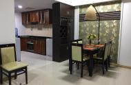 Chính chủ cần bán căn hộ Salling Tower số 53 Nguyễn Thị Minh Khai, Q. 1, 92m2, 2PN, 2WC