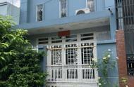 Cần bán nhà 2MT HXH Nguyễn Bỉnh Khiêm, Q1. DT 5.3x16m (hậu 6.5m), T, 1L tiện xây CHDV, giá 18.7 tỷ