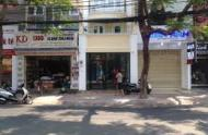 Cho thuê nhà đường Huỳnh Thúc Kháng, phường Bến Nghé, Quận 1, Hồ Chí Minh