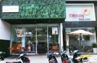 Cho thuê nhà nguyên căn mặt tiền đường Nguyễn Văn Cừ, Quận 1