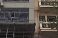 Nhà hẻm Điện Biên Phủ, Đa Kao Q1 bán gấp. DT 66m2, 4 lầu. Giá 15,5 tỷ TL