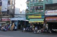 Cho thuê nhà mặt phố tại Đường Cô Giang, Quận 1, TP. HCM
