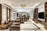 Bán gấp khách sạn MT Thủ Khoa Huân, P Bến Thành, Q1, 104 phong thu nhập 2,3 tỷ/tháng