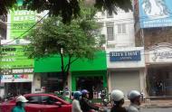 Cho thuê nhà mặt phố tại đường Nguyễn Đình Chiểu, Quận 1, TP. HCM