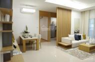 Bán nhà trung tâm đường NTMK, Q1, nội thất đẹp, 2 căn giá 25 tỷ. LH: 0902.900.365