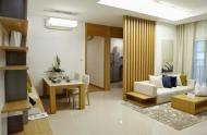 Cần cho thuê gấp căn hộ Central Garden, Đề Thám, Võ Văn Kiệt, Q. 1 DT: 90m2, 2PN, 2WC