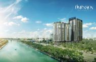 D1 Mension - Capitaland Singapore chiết khấu 6.5% + tặng gói nội thất 1 tỷ. LH 091.842.1414