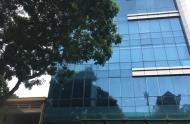 Siêu hot bán tòa nhà building văn phòng 2MT Trần Hưng Đạo, Q1. Ngay chợ Bến Thành, 8.3x23m, 86 tỷ