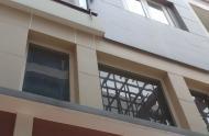 Bán nhà đường Nguyễn Thị Minh Khai quận 1, TN 127.93 triệu, giá chỉ 23.8 tỷ