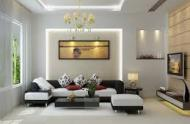 Bán khách sạn hầm 6 lầu, 23 phòng, Nguyễn Thị Minh Khai, Đa Kao, Q. 1, 8x17m, HĐ thuê: 1.2 tỷ/năm