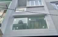 Bán nhà mặt tiền đường Trần Đình Xu, quận 1, giá 24 tỷ, trệt, 3 lầu. 0915710202