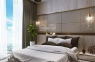 Bán Vinhomes Golden River căn hộ 4 phòng ngủ đẹp view sông nội thất cao cấp, 19 tỷ, 0826821418