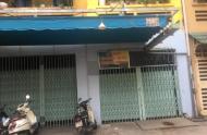 Cho thuê nhà nguyên căn hẻm xe tải đường Nguyễn Thị Minh Khai, Phường Bến Nghé, Quận 1