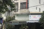 Bán nhà Tôn Thất Tùng, phường Bến Thành, 68m2, nhà 3 lầu, giá 27 tỷ