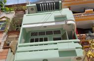 Bán nhà P. Bến Nghé Quận 1 mặt tiền đường Nguyễn Thiệp, Nguyễn Huệ, giá 73 tỷ