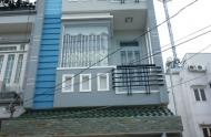 Bán nhà mặt tiền 59 Mạc Đĩnh Chi, quận 1, DT (4m x 15m), giá 19.5 tỷ